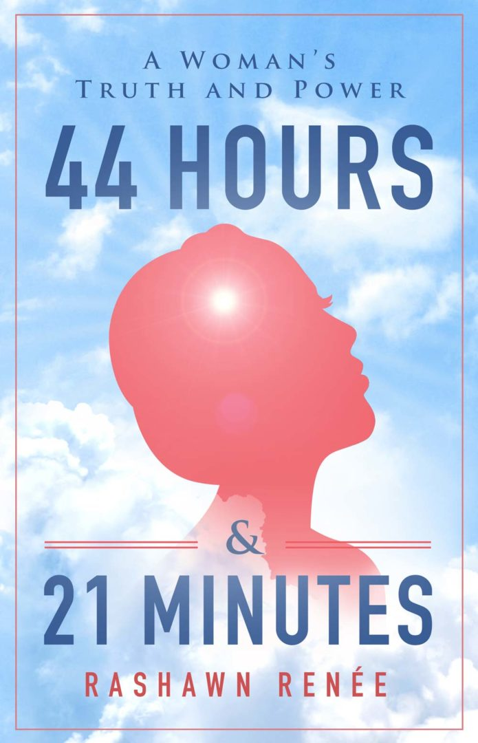 A Woman's Truth and Power 44 Hours & 21 Minutes; A Woman's Truth and Power | Real Truth International