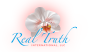 Real Truth Intl